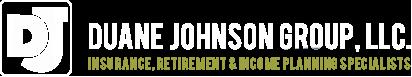 https://retirementdnapodcast.com/wp-content/uploads/sites/18/2019/05/logo.png